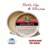 Collinite 476s Super Doublecoat Wax 9oz